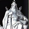 ObadiahShilling's avatar