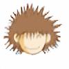 Obadon84's avatar