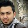 OBAEDA's avatar