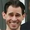 obahiano's avatar