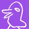 obaka3's avatar
