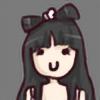 Obake-no-Kage's avatar