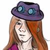 obaketenshi's avatar