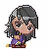 obako-chan97's avatar