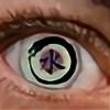 ObalofSerbia's avatar