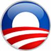 obamagirl's avatar