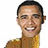 obamallama1's avatar