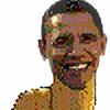 obamallama1plz's avatar