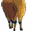 obamallama2's avatar