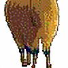 obamallama2plz's avatar