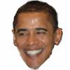 Obamaplz's avatar