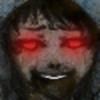 ObanesHarvest's avatar