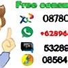 obatkutilkelamialami's avatar
