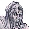 ObbArt's avatar