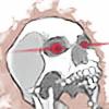 obbeluff's avatar