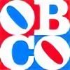 obco's avatar
