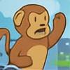 obcrip's avatar