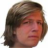 Obdemnium's avatar