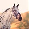 Obdor's avatar