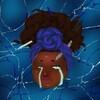 Obeah-vu's avatar