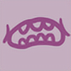 obeama's avatar