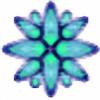 ObearonDinall's avatar