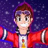 ObedART2015's avatar