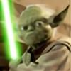 obee-returns's avatar