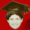 obefiend's avatar