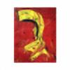 obelix2012's avatar