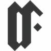 obelKrush's avatar