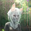 Obelys's avatar