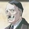 OberFuhrerG's avatar