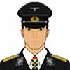Obergruppenfuhrer69's avatar