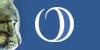 obernewtyn-net's avatar