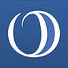 obernewtynNET's avatar
