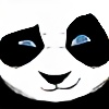 Oberon27's avatar