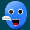 oberon4mine's avatar