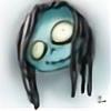 Oberon666's avatar