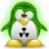 OberonKing's avatar