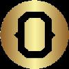OberonKingdom's avatar