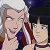 OberonsChild's avatar
