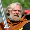 Oberonsson's avatar