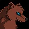 OberonXdeXLucian's avatar
