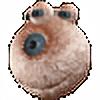 Oberoten's avatar