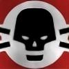 Oberst-Von-Grobel's avatar