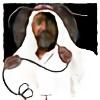 obert313's avatar