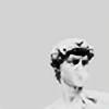oberynmartells's avatar
