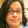 OberynsParamour's avatar