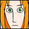 obesolete's avatar
